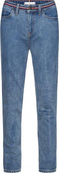 TOMMY HILFIGER Jeans 10537874