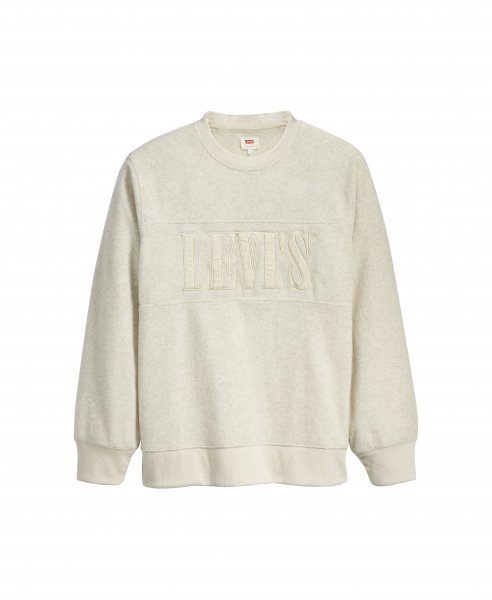 LEVI'S Sweatshirt 10535091