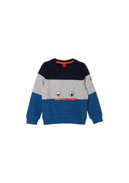 S.OLIVER Sweatshirt 10607795