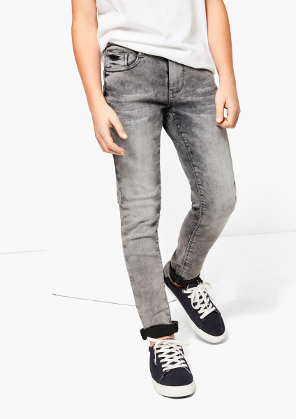 S.OLIVER Jeans 10567256