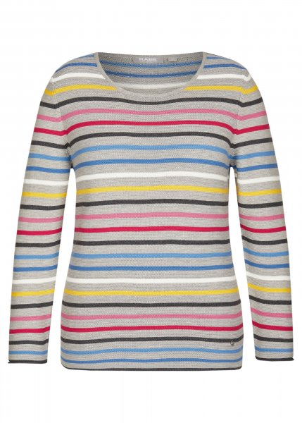 RABE Pullover 10575577