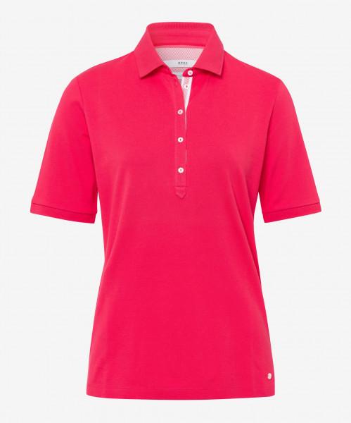 BRAX Shirt STYLE CLEO 10550799