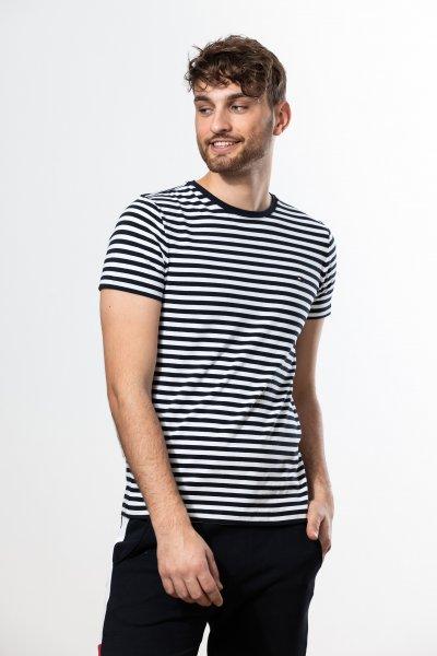 TOMMY HILFIGER T-Shirt 10534969