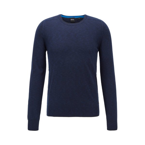 BOSS CASUAL Pullover 10547901