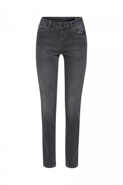 ESPRIT Stretch-Jeans