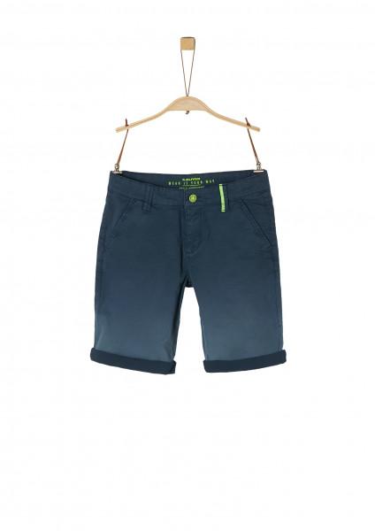 S.OLIVER Shorts 10567247