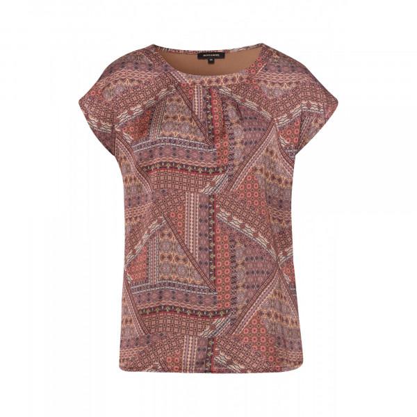 MORE & MORE Shirt 10578010