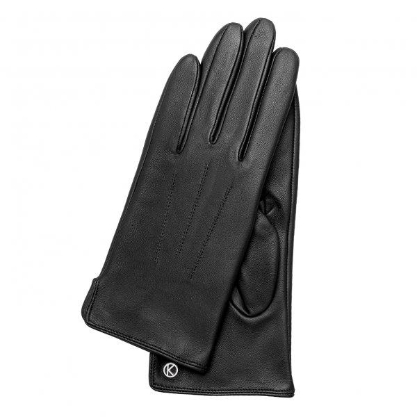 OTTO KESSLER Handschuh 10612550