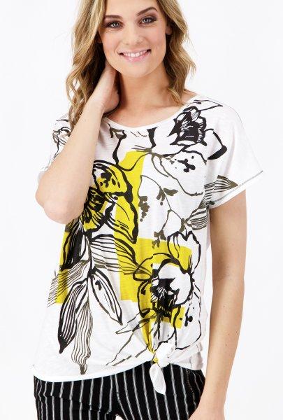MONARI T-Shirt 10569280