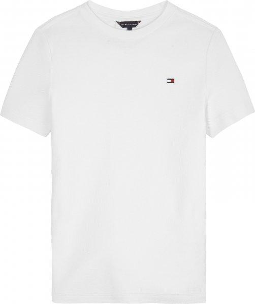 TOMMY HILFIGER T-Shirt 10545712