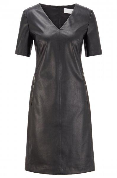 BOSS CASUAL Kleid 10579388