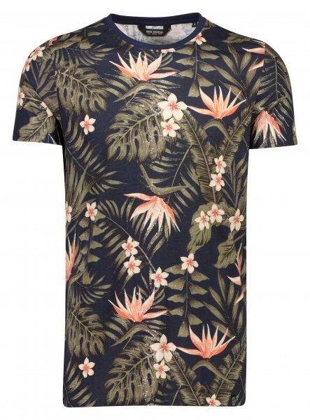 SHINE ORIGINAL Shirt 10543055