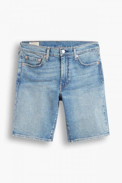 LEVI'S Denim Shorts 10547062