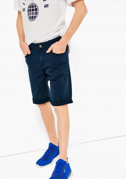 S.OLIVER Shorts 10574613
