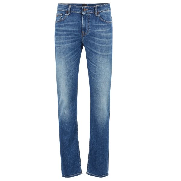 BOSS CASUAL Jeans 10475124