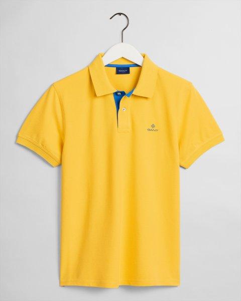 GANT Poloshirt 10558947