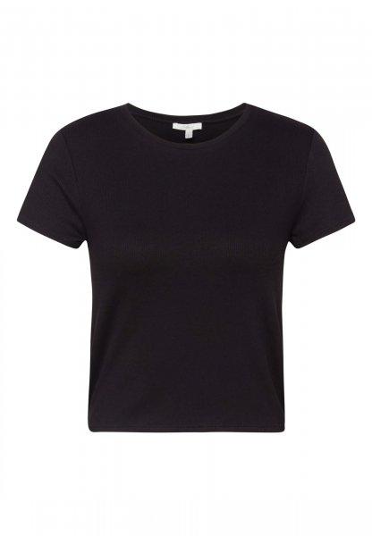 MAVI Shirt 10550202