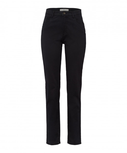 BRAX Hose MARY Slim Fit 10509571