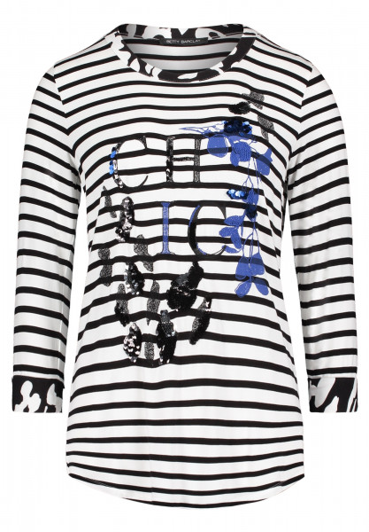 BETTY BARCLAY Shirt 10551749