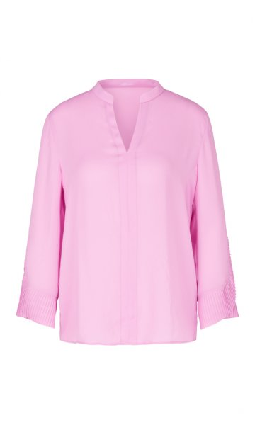 MARC CAIN Bluse 10570940