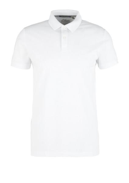 S.OLIVER Poloshirt 10564515