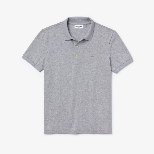 LACOSTE Shirt 10543404