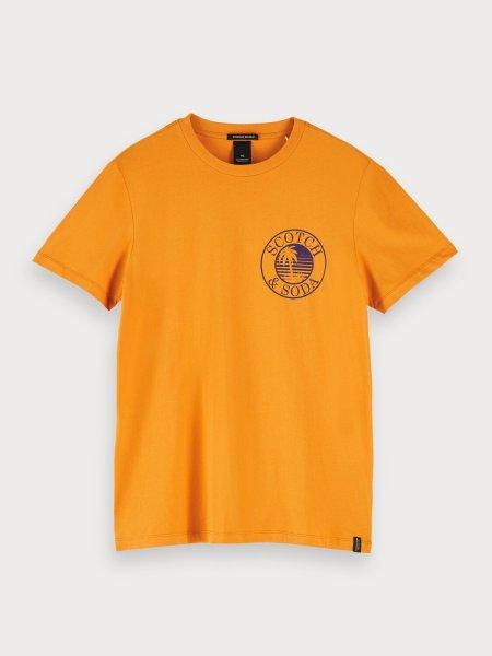 SCOTCH & SODA T-Shirt 10551039