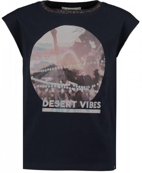 GARCIA T-Shirt 10557901