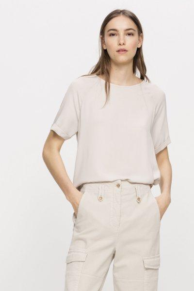 LUISA CERANO Shirt 10570690