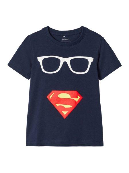NAME IT T-Shirt 10559674