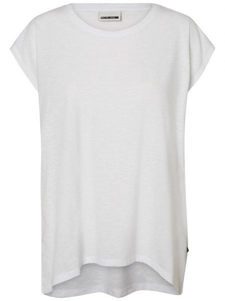 NOISY MAY Shirt 10485306