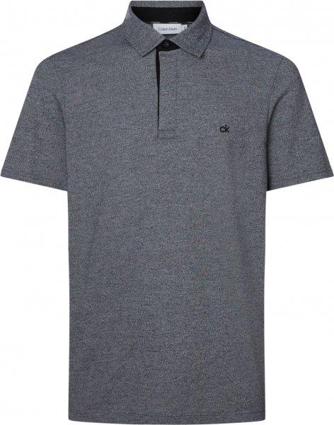 CALVIN KLEIN 1/2 Poloshirt 10565115
