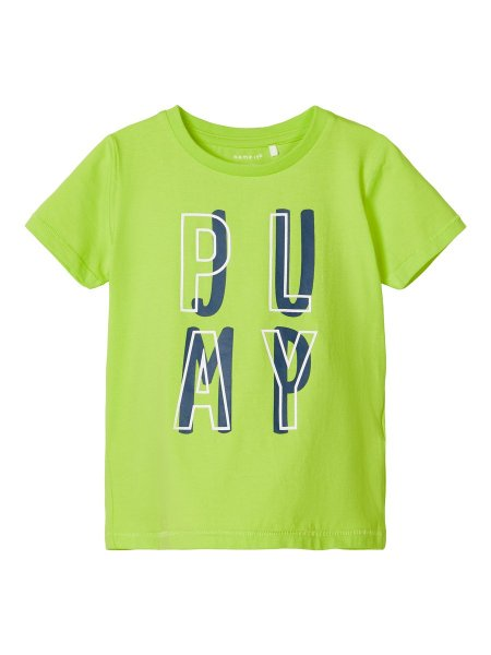 NAME IT Shirt 10568637
