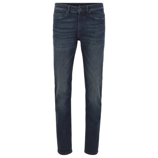 BOSS CASUAL Jeans 10536530