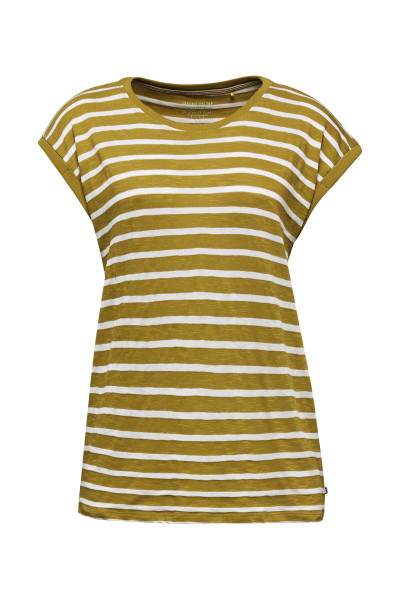 ESPRIT CASUAL T-Shirt 10572169
