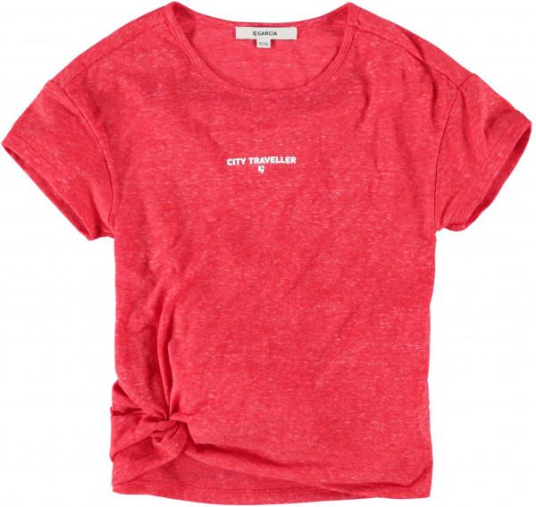 GARCIA T-Shirt 10550055
