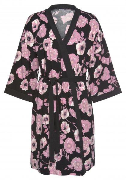 LASCANA Kimono 10605190