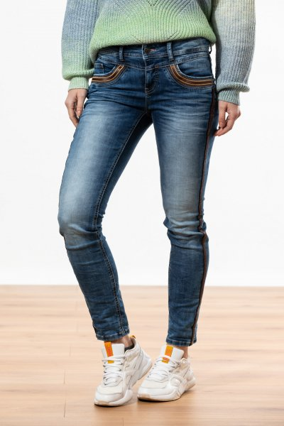 STREET ONE Jeans 10588151