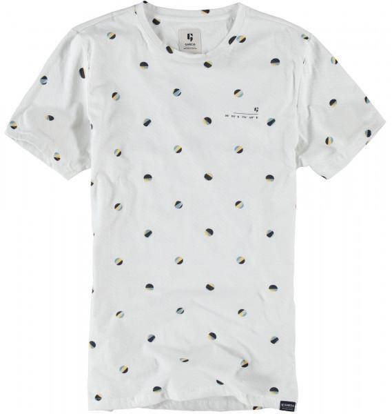 GARCIA T-Shirt 10551570