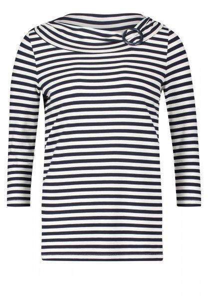 BETTY BARCLAY Shirt 10575702