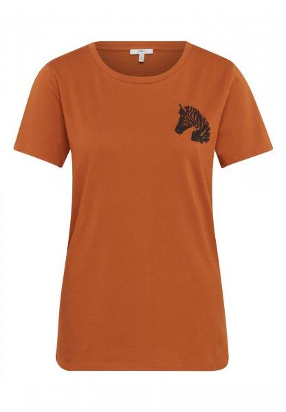 MAVI T-Shirt 10569946
