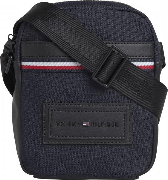TOMMY HILFIGER Tasche 10535799