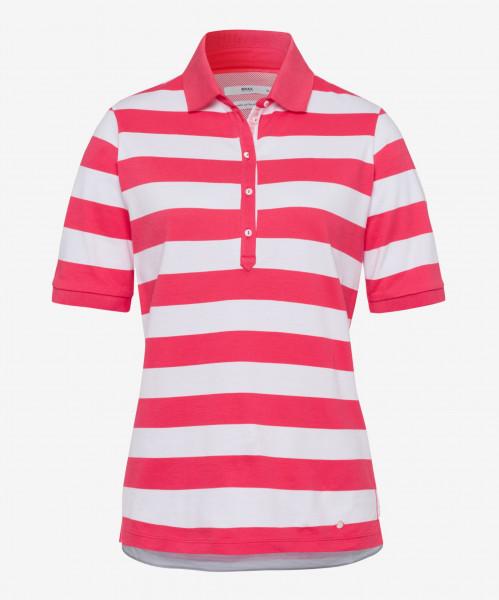 BRAX Shirt STYLE CLEO 10550803