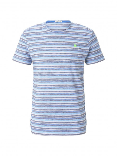 TOM TAILOR T-Shirt 10580408