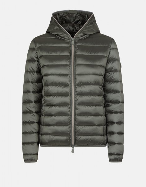 SAVE THE DUCK Jacke 10579282