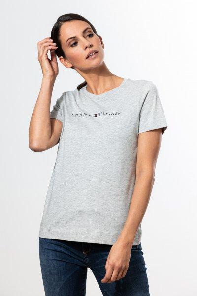 TOMMY HILFIGER T-Shirt 10520649