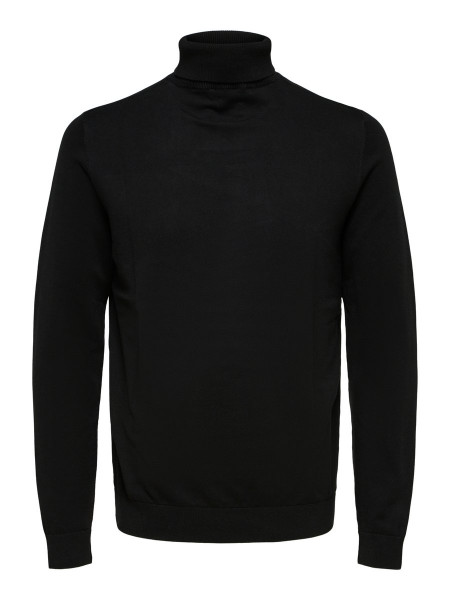SELECTED Pullover 10568267