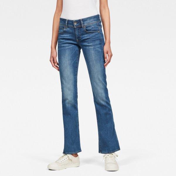G-STAR Jeans 10612310
