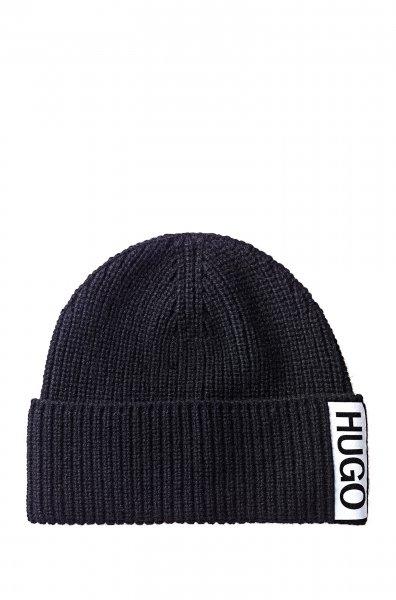 HUGO Mütze 10580722