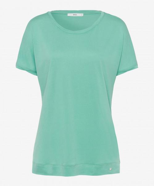 BRAX Shirt STYLE CAELEN 10550791